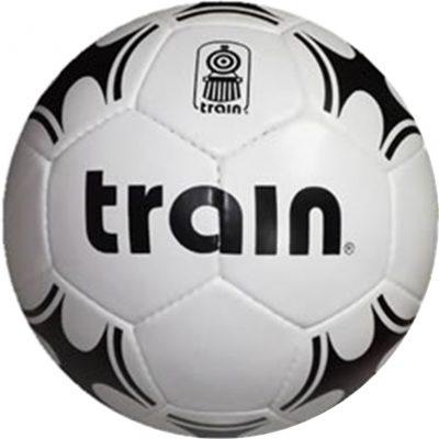 Balón de Futsal Tango – Train ef855ba899e23