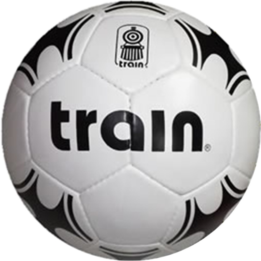 5b5efca2e98fa Balón de Futsal Tango – Train