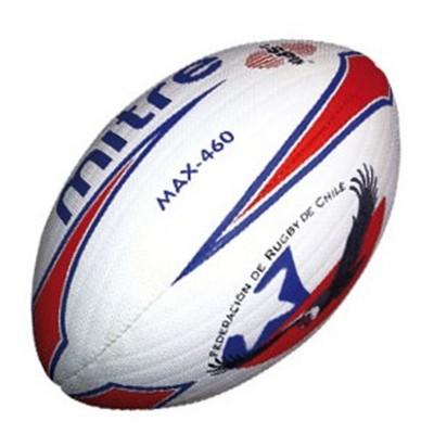 Balon-Rugby-Max-Seleccion-300x300