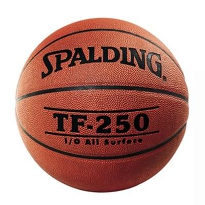 ballon-spalding-tf-250-