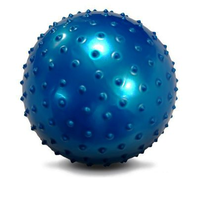 balon erizo 16