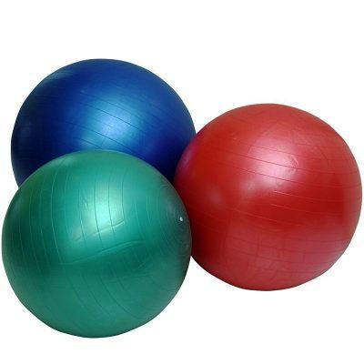 balon pilates 75 cm