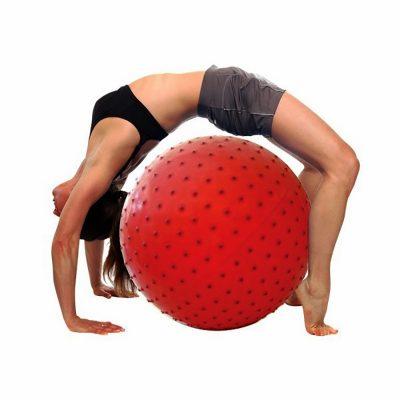 balon-pilates-erizo
