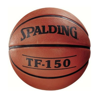 balon tf-150