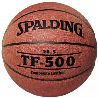 balon tf-500