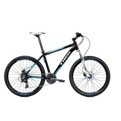 bicibleta trek 3900 disc