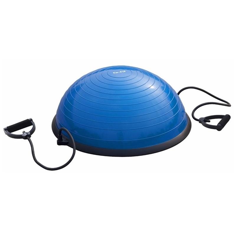 bosu-media-balon-pilates-equilibrio-balance-tonifica-bossu- a8d34e82f859