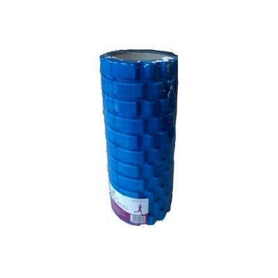 cilindro-fitroll