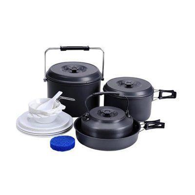 cook-set-4p