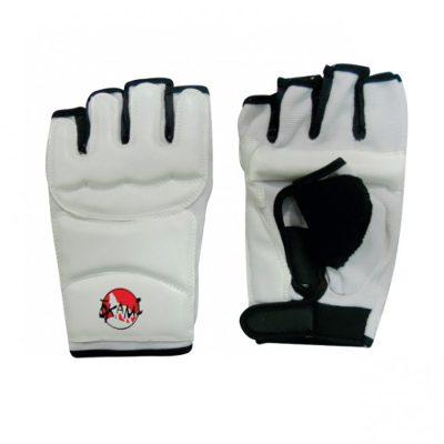 guantilla-taekwondo-oficial-tkd-tpf