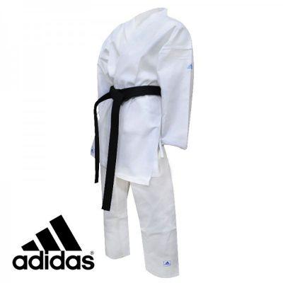 karate-k-200-e