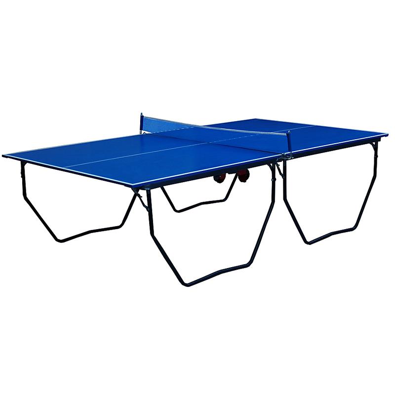 mesa ping pong profesional agm ansaldi
