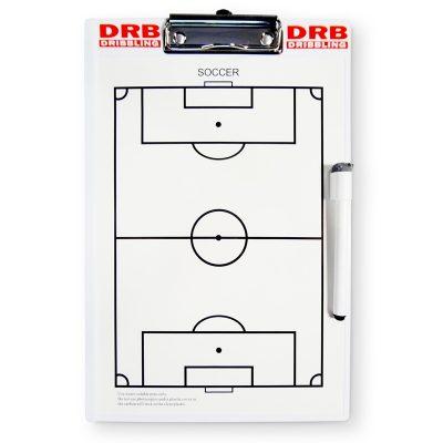 pizarra-tactica-de-futbol-drb-2090050