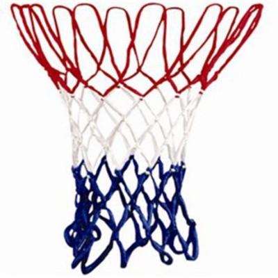 red-canasta-de-baloncesto
