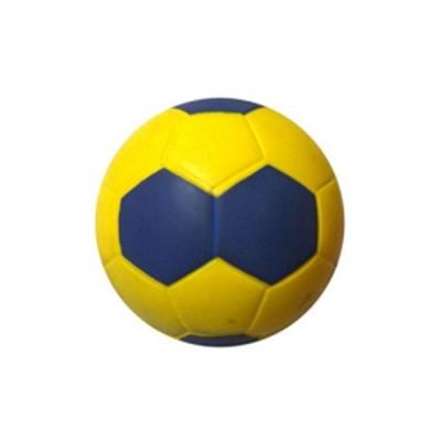 thumb_Balon_Espuma_Poliuretano_Handbol_6_amarillo-azul_SOLAR_deportes