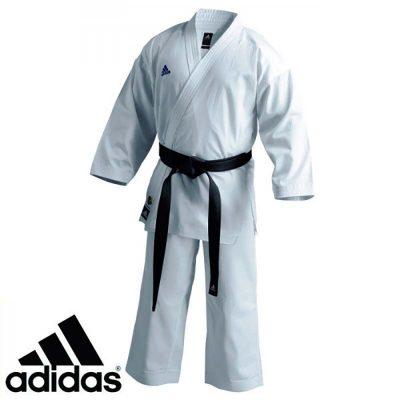 traje-karate-k-220-e
