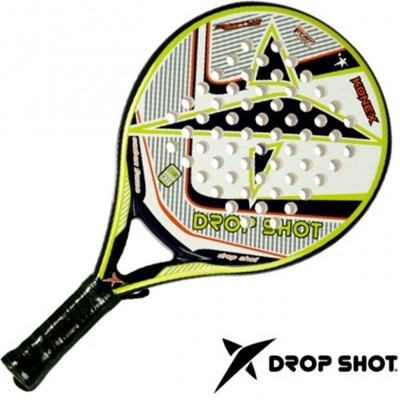 PALA-PADEL-KONEX-DROP-SHOT