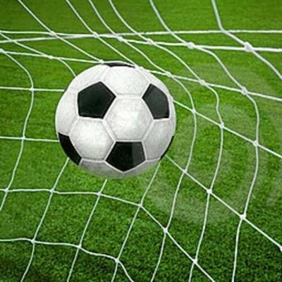 arco-de-futbol-infantil-de-pvc-con-