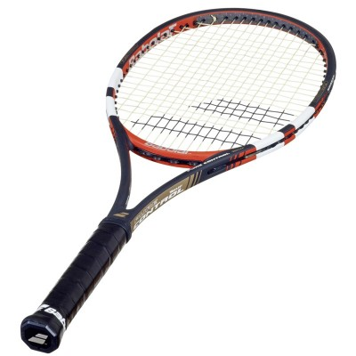 babolat-tennis-rackets-pure-control-tour-