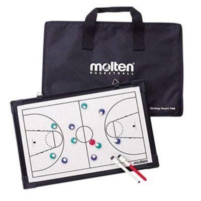 full_Pizarra_Basquetbol_Molten_SOLAR_deportes1