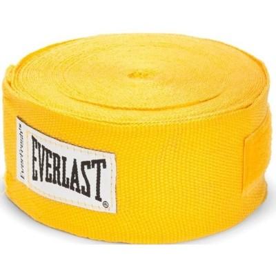 venda amarillo 180