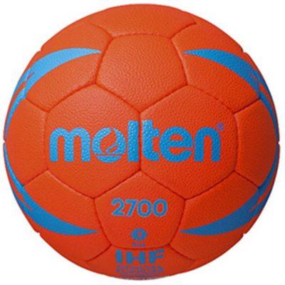 Balón Serie 2700 n3 – Molten