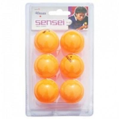 Pelota_de_Ping_Pong_Sensei_1_Naranja_SOLAR_deportes