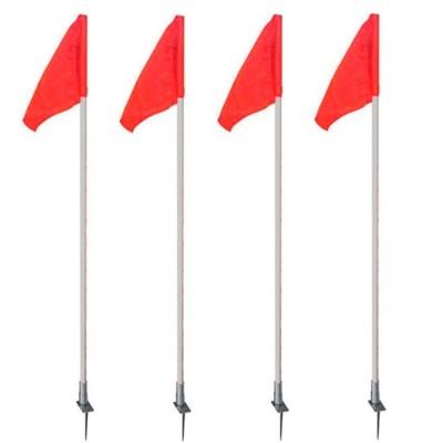 banderines-corner