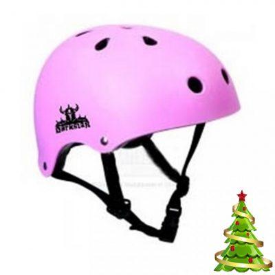 casco-dakstar-rosado-768x768