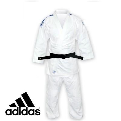 judogui-adidas-j350-kimono-entrenamiento-blanco