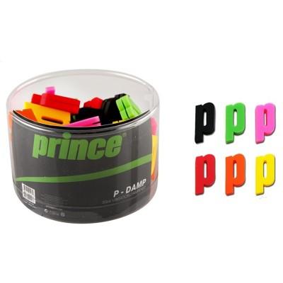 prince-dampener-p-damp-50er-box-gemischt-green-black_0087250128200000_1000-1000_90_1