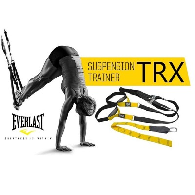 trx-banda-de-suspencion-everlast-
