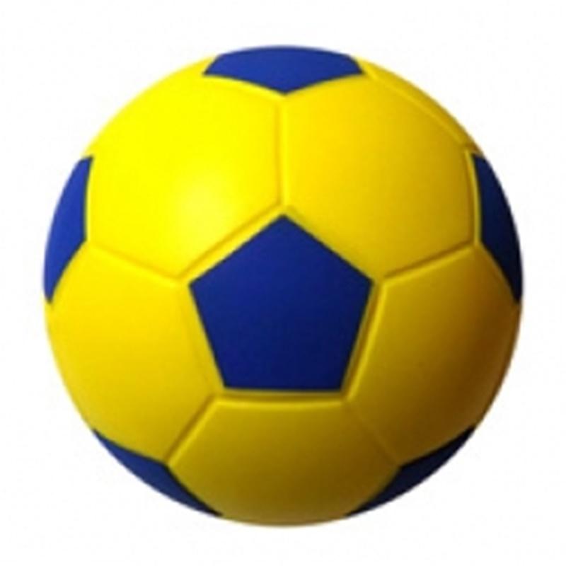 5174397ee859d Pelota de Iniciación Fútbol