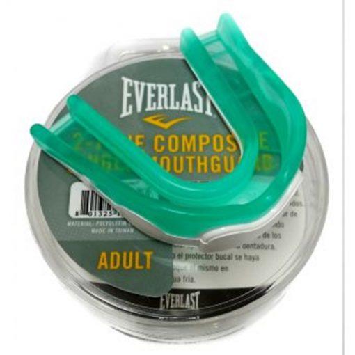 everlast-0530-4455111-1-product (1)
