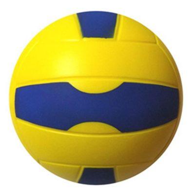 full_Balon_Espuma_Poliuretano_Voleibol_7_amarillo-azul_SOLAR_deportes