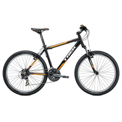 Bicicleta 3500 - Trek