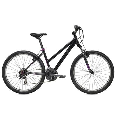 Bicicleta Skye - Trek