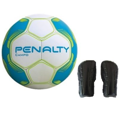 Kit America - Penalty