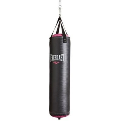 Pushing Bag Cardio Blast Rosado – Everlast