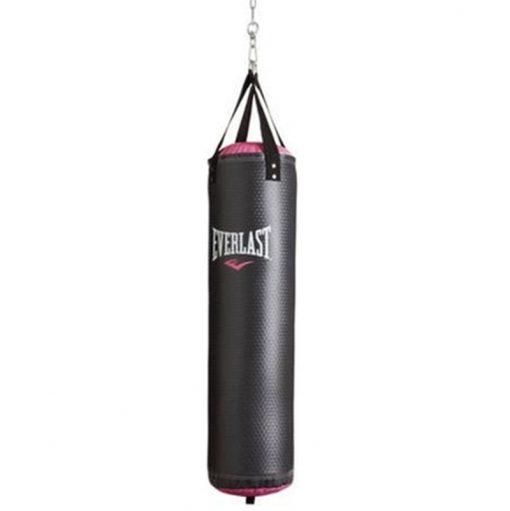 Pushing Bag Cardio Blast Rosado – Everlast
