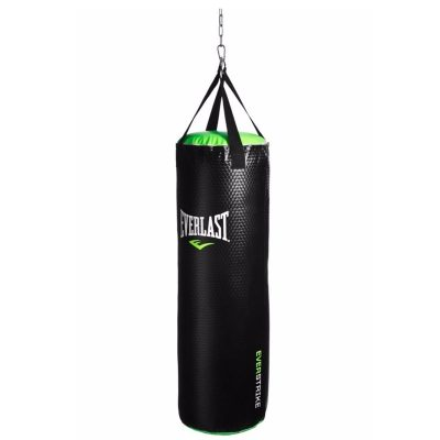 Pushing Bag Cardio Blast Verde – Everlast