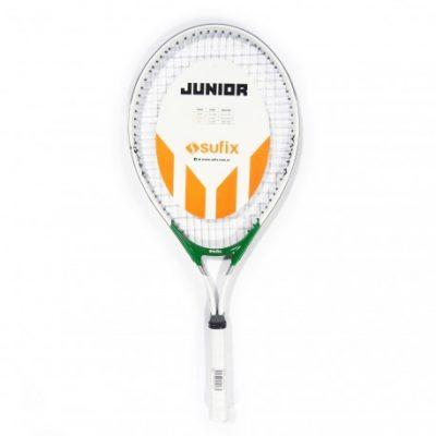 raqueta-junior-three-sufix
