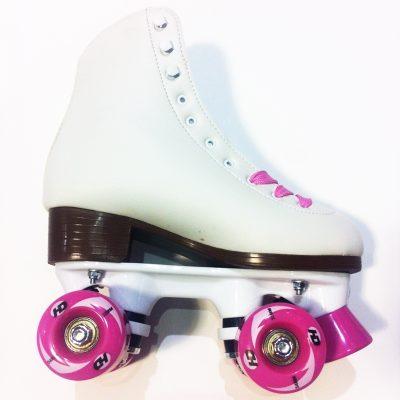 patin-artistico-pvc-rosado-hondar