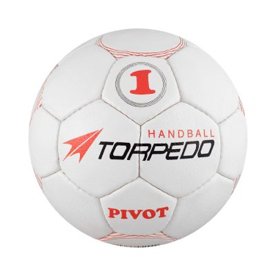 BALON-HANDBALL-TORPEDO-PIVOT-TH-PLA-BL