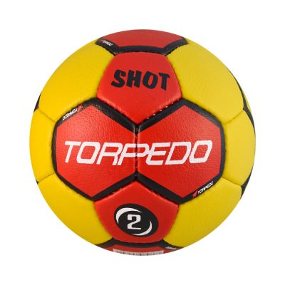 BALON-HANDBALL-TORPEDO-SHOT-TH-PLA-AM-RJ