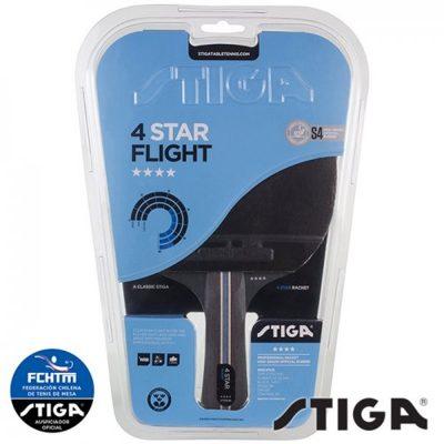 Flight_00