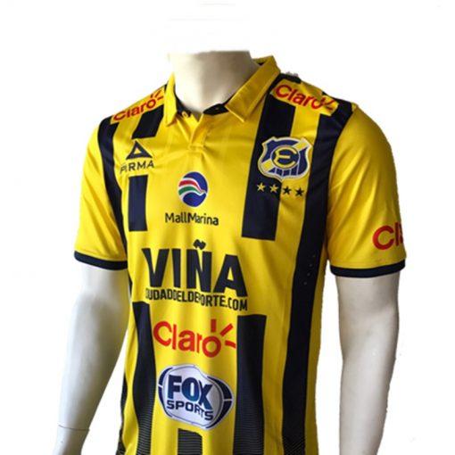 Web-Camiseta-Amarilla