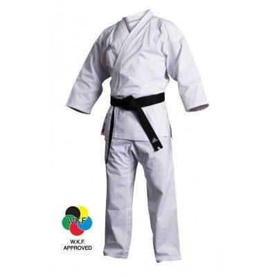 Karategi_ADIDAS_COMBAT_Kimono_KUMITE_c89b4876-a535-4e7a-a053-087d3fb3b293_1024x1024