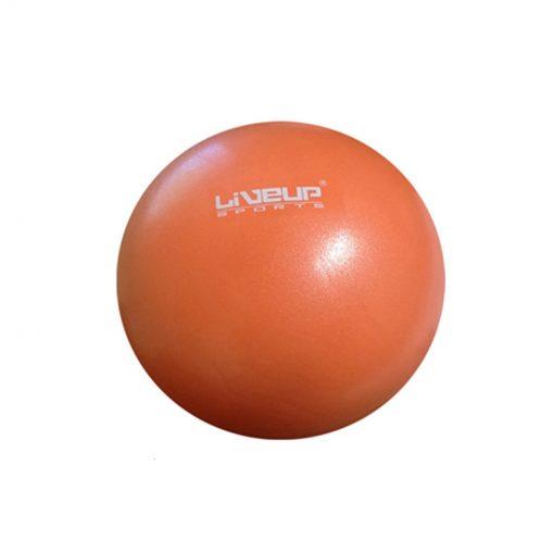 balon25cms_1488740336