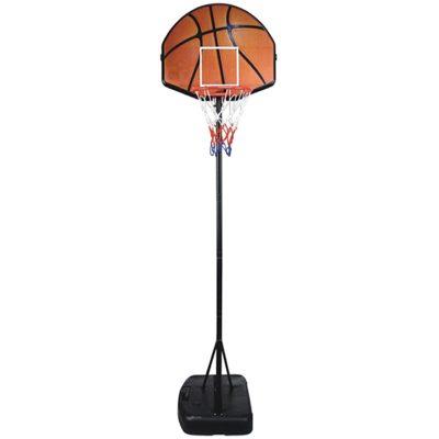 aro-basket-acero-2